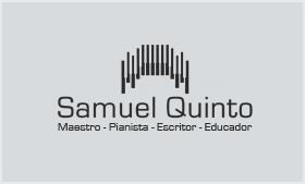 marca-samuel-contact