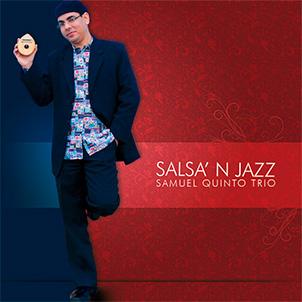 projeto-1-salsajazz